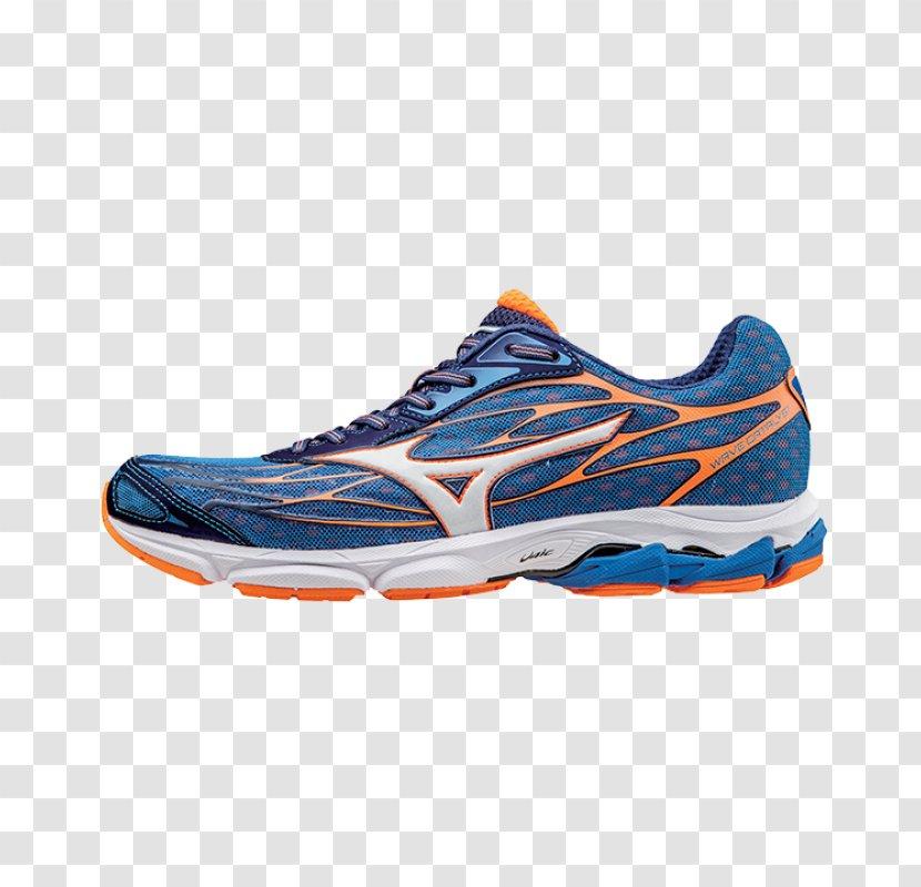 bala entusiasmo Penélope  Mizuno Corporation Sneakers Shoe ASICS New Balance - Belt Massage  Transparent PNG