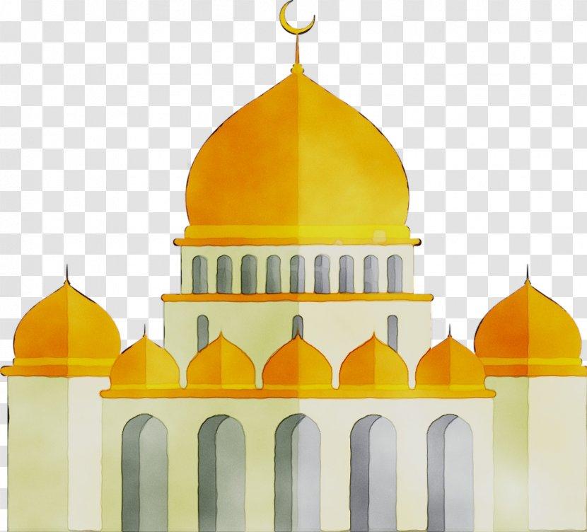 dome masjid al qiblatayn ramadan architecture islamic art