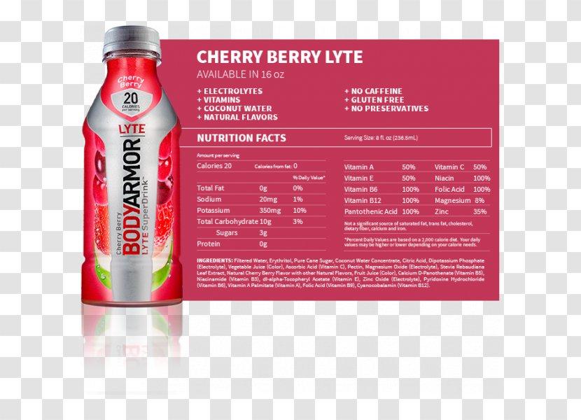 Sports Energy Drinks Coconut Water Orange Juice Iced Tea Calorie Transparent Png