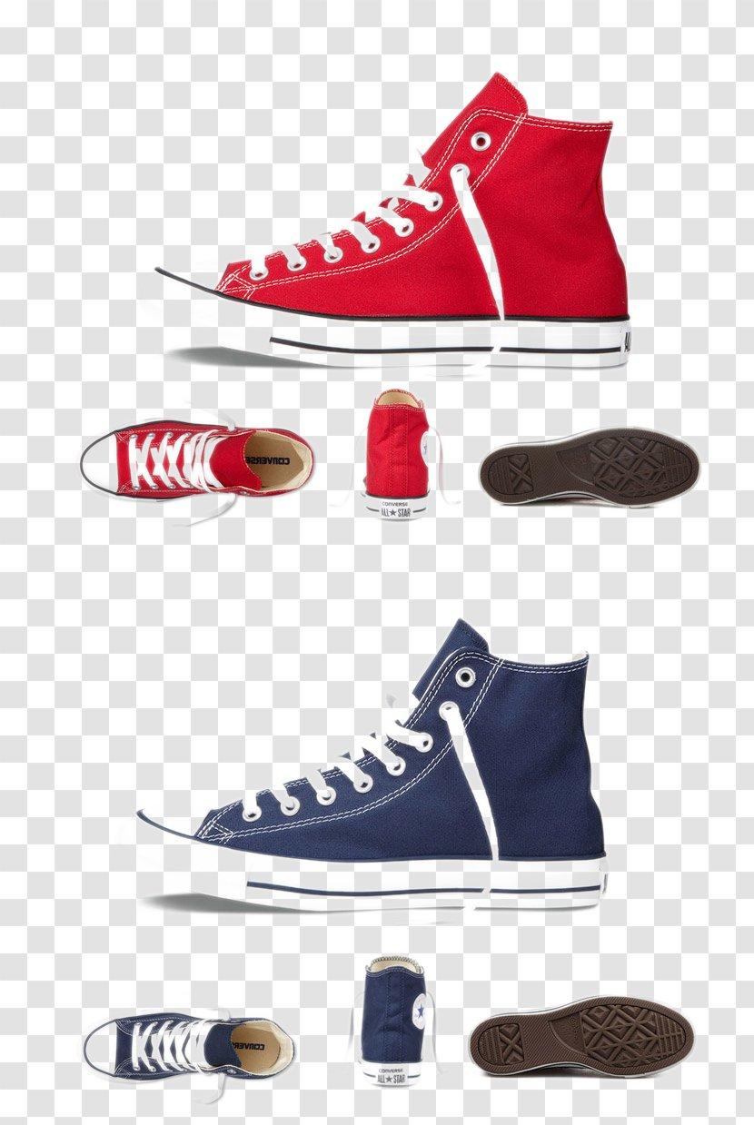 Converse Shoe Sneakers Adidas - White