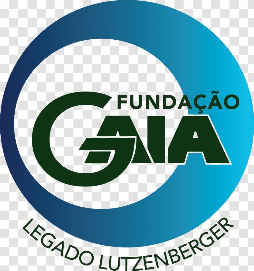 Porto Alegre Fundação Gaia Rio Pardo Foundation Vila Nova De - Trademark - Junino Transparent PNG