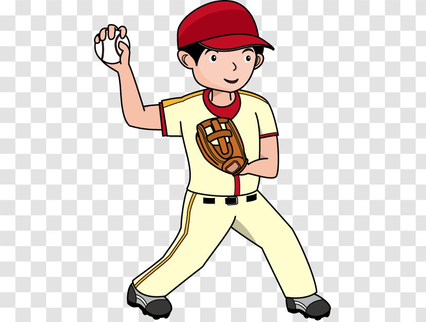 All Photo Png Clipart - Kids Playing Baseball Clipart Black And White PNG  Image   Transparent PNG Free Download on SeekPNG
