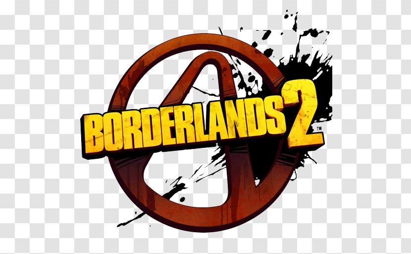 Borderlands 2: ultimate vault hunter upgrade pack 2 download free no steam