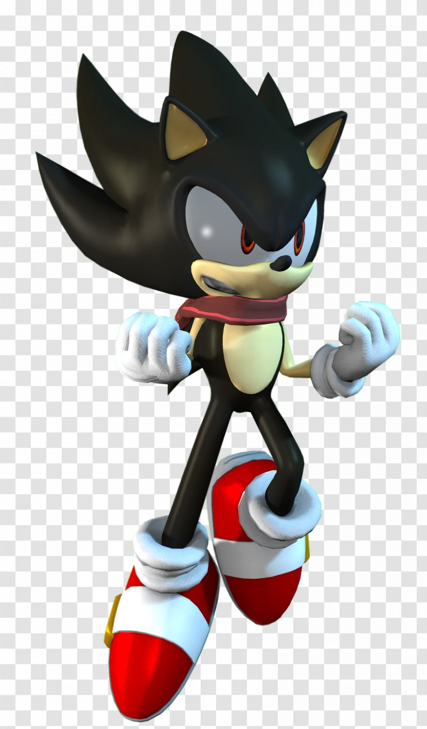 Sonic Chronicles The Dark Brotherhood Hedgehog 3 Adventure And Secret Rings Toy Transparent Png