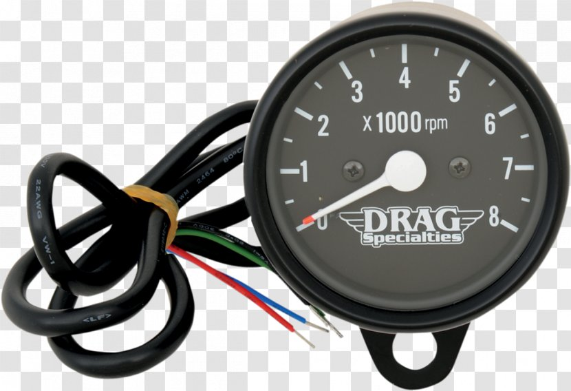 Tachometer Wiring Diagram Electrical Wires Cable Car Auto Meter Products Inc Transparent Png