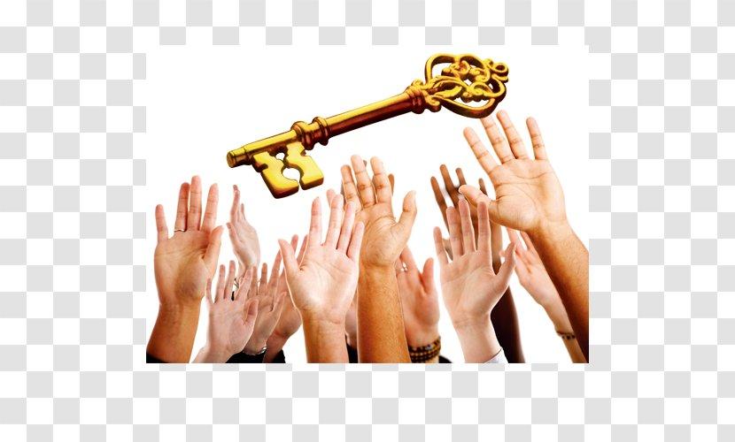 Hand Finger Handshake Satisfy Golden Key Transparent Png Please wait while your url is generating. pnghut com