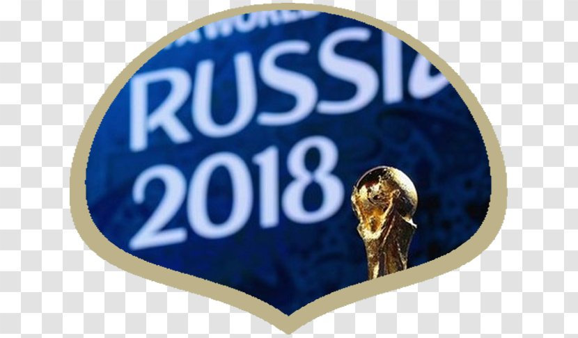 2018 world cup russia uruguay national football team 2010 fifa 2014 colombia piala dunia transparent png 2018 world cup russia uruguay national