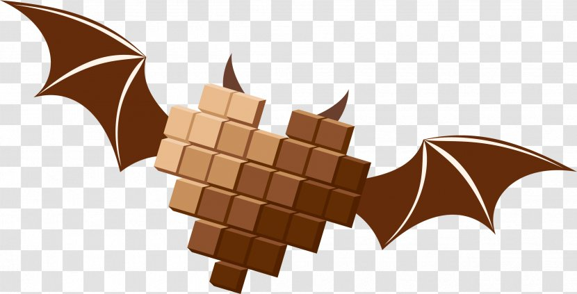 Free Chocolate Clipart Png, Download Free Clip Art, Free Clip Art on Clipart  Library