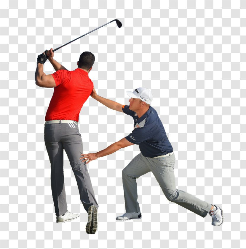 Golf Club Background Instruction Iron Sports Equipment Transparent Png