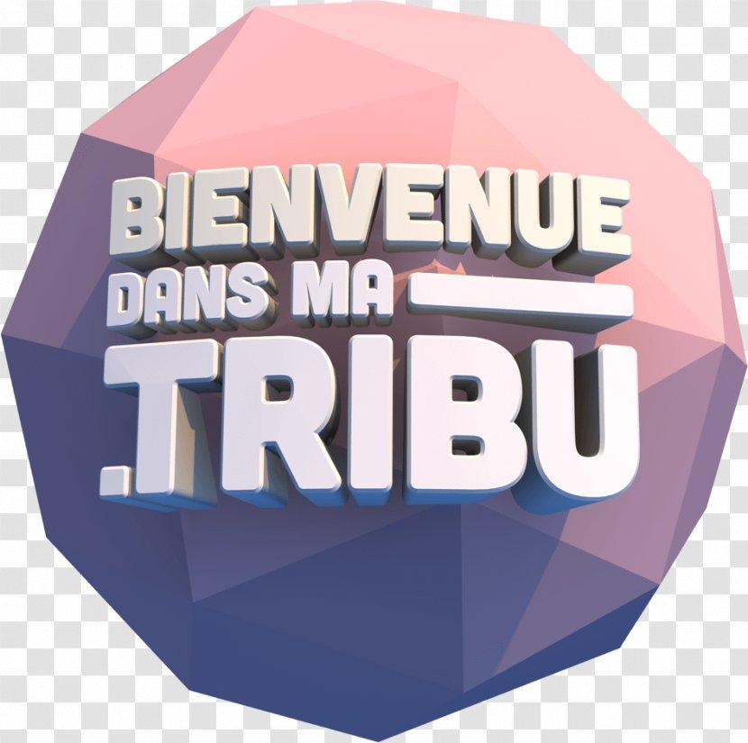 Citizenship Tribe Logo - Tribu Transparent PNG
