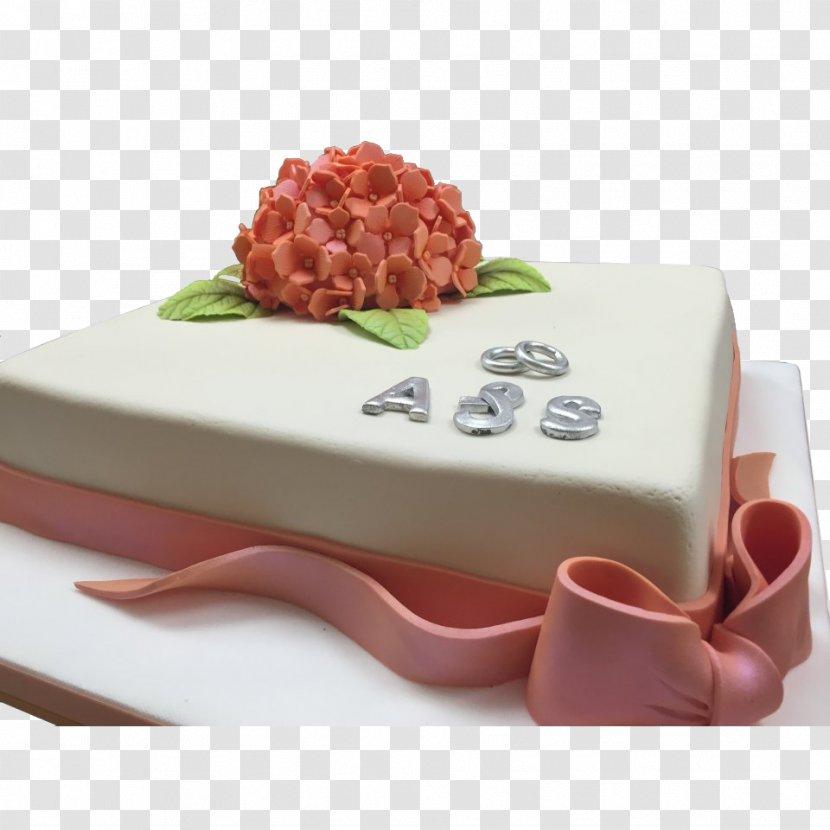 Torte Cake Decorating Sevinç Pastanesi Joy Patisserie - Price Transparent PNG