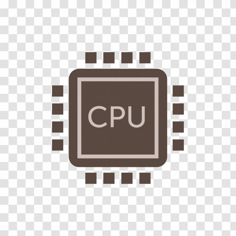 central processing unit android computer hardware application software icon cpuz vector cpu transparent png vector cpu transparent png