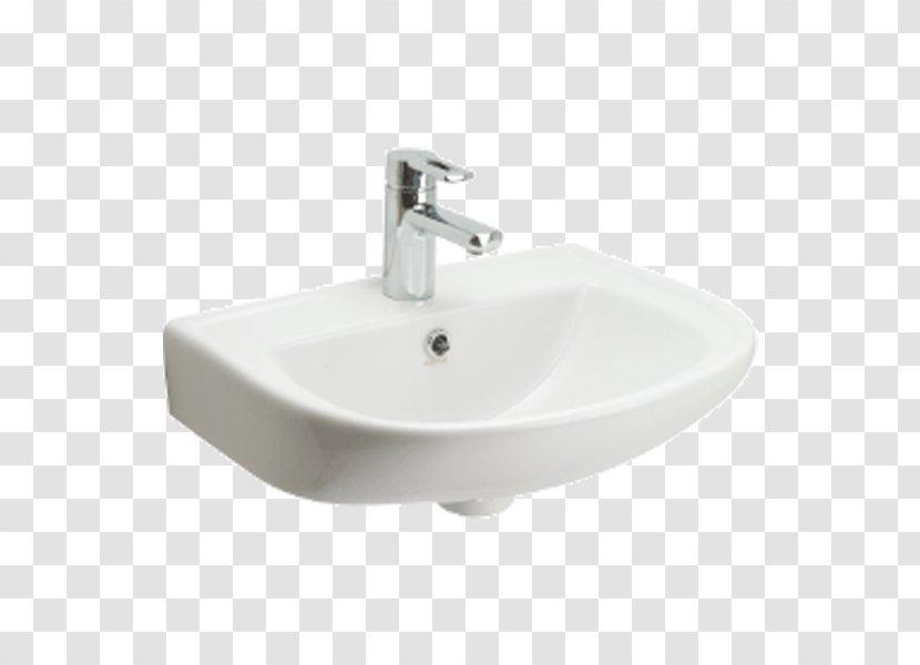 Sink Washstand India Tap Washing Kitchen Transparent Png