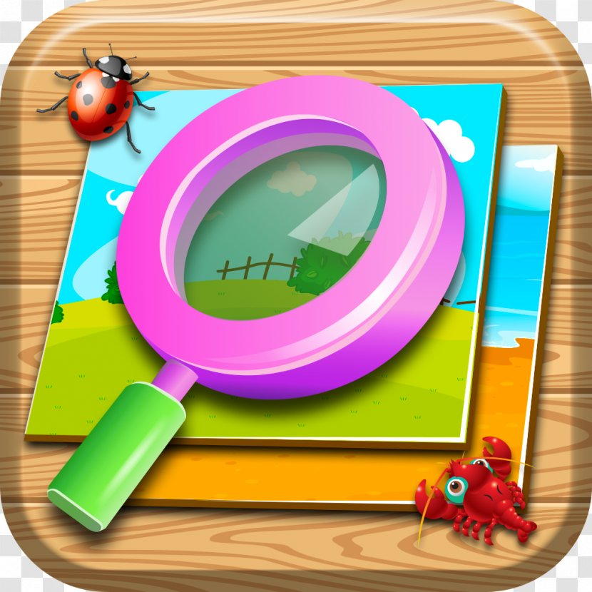Blur Cooking Games Free Cake Maker - Play - Free! Baby Outdoor AdventuresOthers Transparent PNG