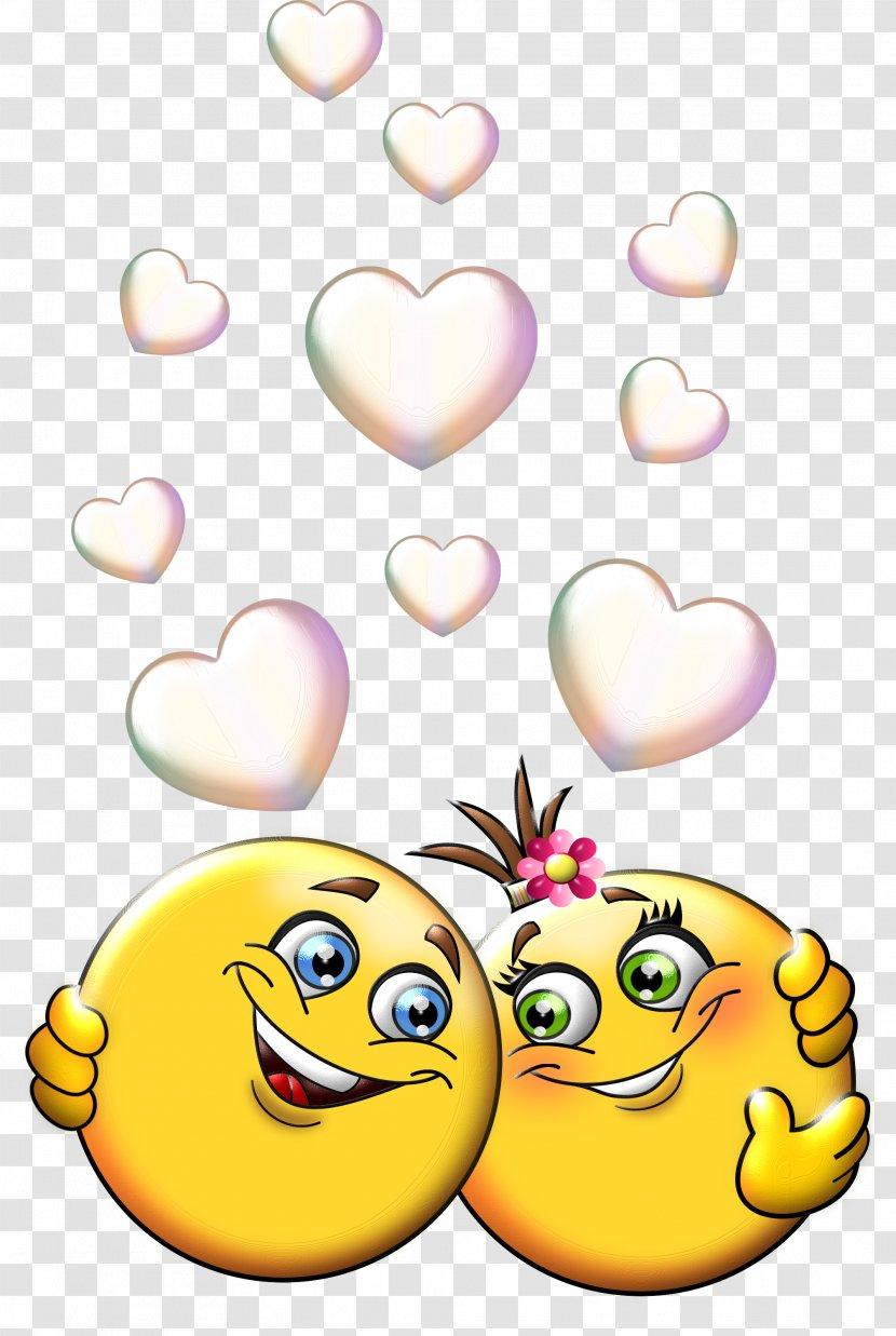 Smiley emoji hug 🤗 Hugging