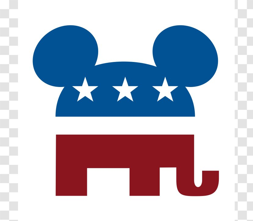 United States Republican Party Logo Democratic Clip Art Elephant Transparent Png Including transparent png clip art. united states republican party logo