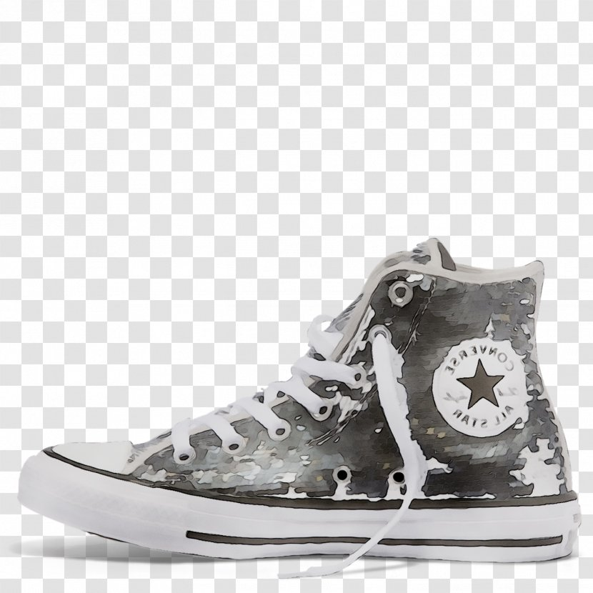 grey converse chuck taylor mens with jeans