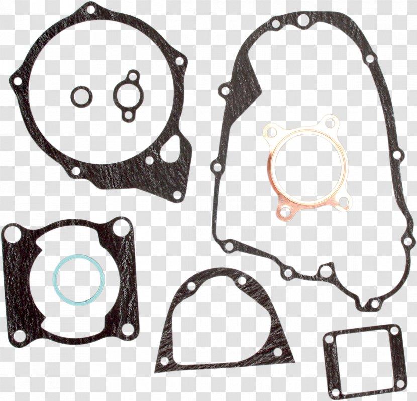 [SCHEMATICS_48DE]  Suzuki Boulevard M109R Car Wiring Diagram Yamaha DT125 Gasket - Motorcycle  Engine - Blaster Transparent PNG | Blaster Engine Diagram |  | PNGHUT
