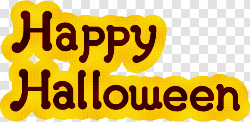 Halloween Font Happy Halloween Font Halloween Transparent PNG