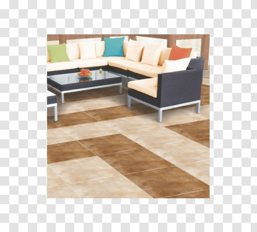 Wood Flooring Vitrified Tile - Coffee Table - Heavily Clouded Transparent PNG