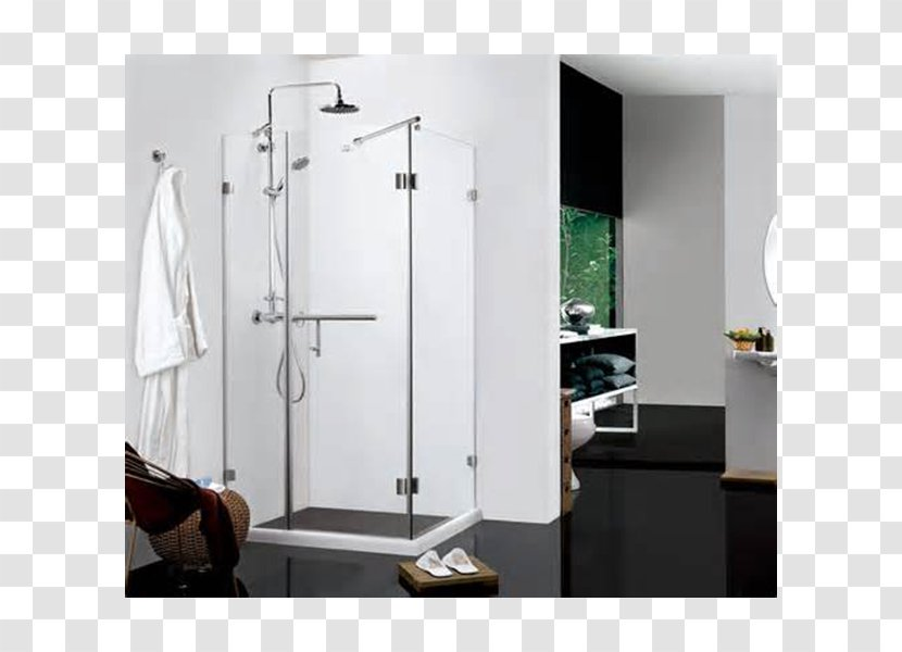 Shower Bathroom Glass Wall Foshan Longyi Sanitary Ware Parts Limited Company Accessory Baisha Transparent Png