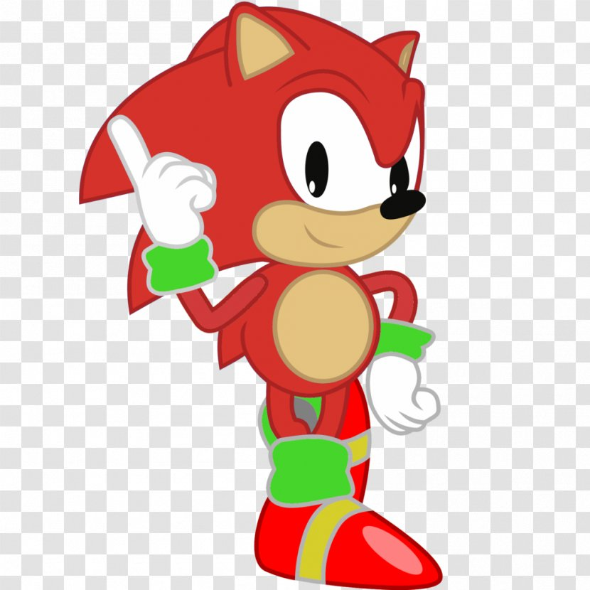Sonic The Hedgehog Tails Classic Collection Video Game Flame Transparent Png
