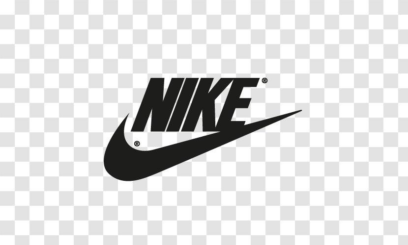 Grabar Independencia Desanimarse  Nike Just Do It Adidas Slogan Tagline - Sportswear Transparent PNG