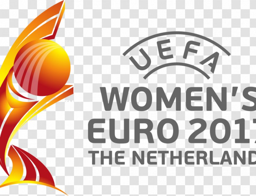 2017 18 uefa europa league women s championship premier europe champions brand transparent png 2017 18 uefa europa league women s