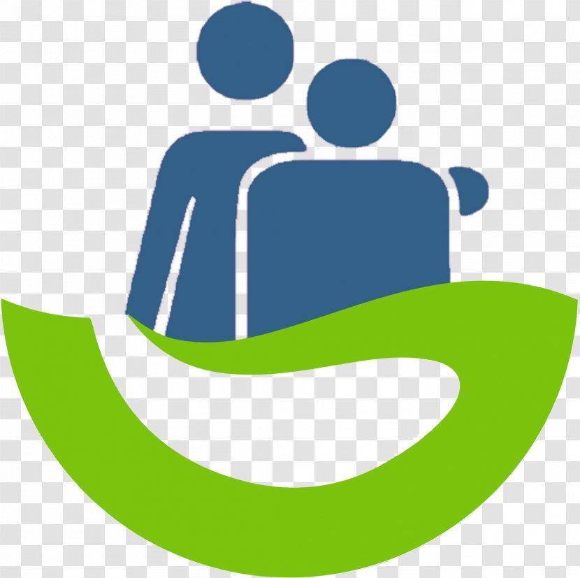 Home Care Service Health Caregiver Aged Clip Art Old Age Transparent Png