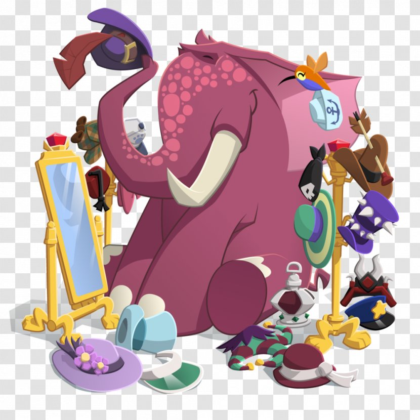 national geographic animal jam online game video elephants and mammoths transparent png national geographic animal jam online