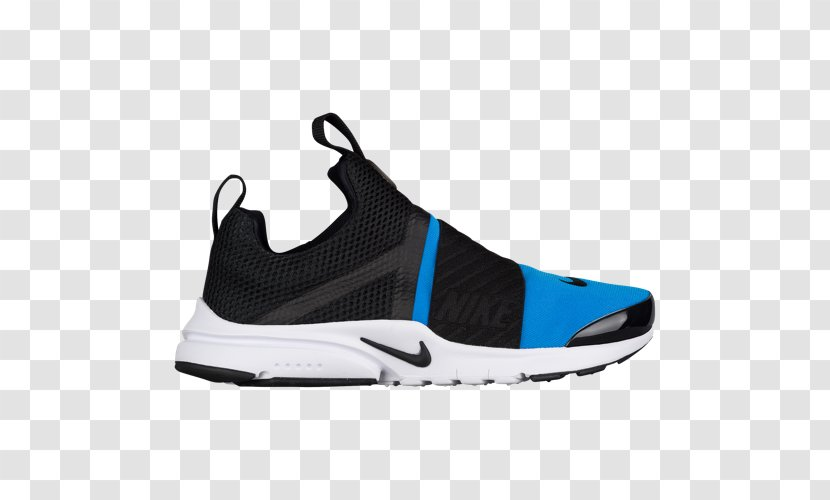 Air Presto Nike Extreme - Athletic Shoe
