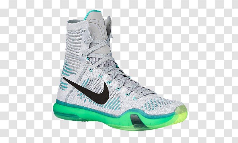 Shoe Sneakers Nike Air Jordan High-top