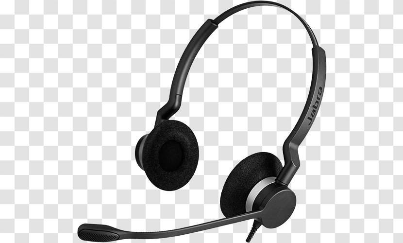 Headphones Headset Gn Netcom 2309 820 105 Jabra Biz 2300 Landline Telephone Accessory Jabra Netcom Duo