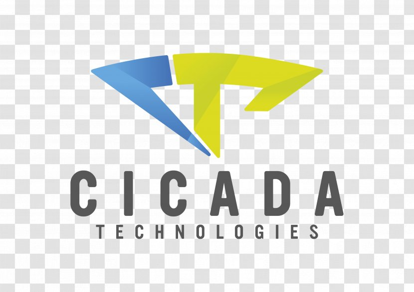 Cicada Technologies User Experience Computer Software Development Design Transparent Png