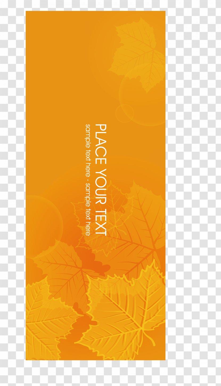 Graphic Design Visiting Card Biglietto Font Creative Boutique Fashion Technology Panels Transparent Png