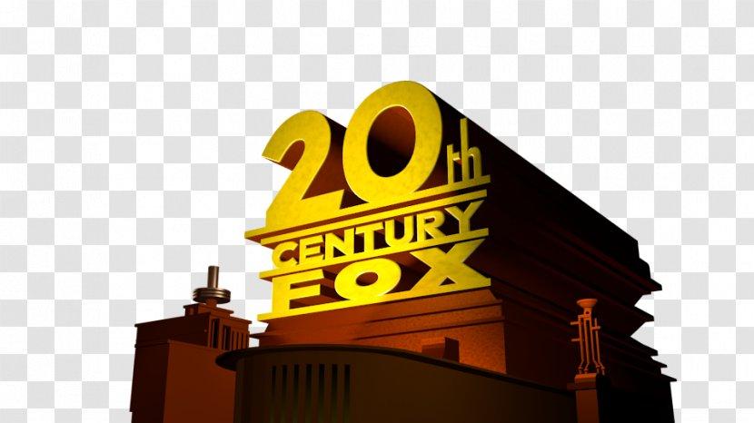 20th Century Fox Logo Image Vector Graphics Clip Art Animation Transparent Png