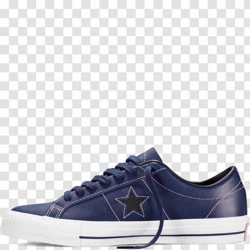 Chuck Taylor All Stars Sports Shoes Converse Ct Ii Hi Black White Mens All Star Street