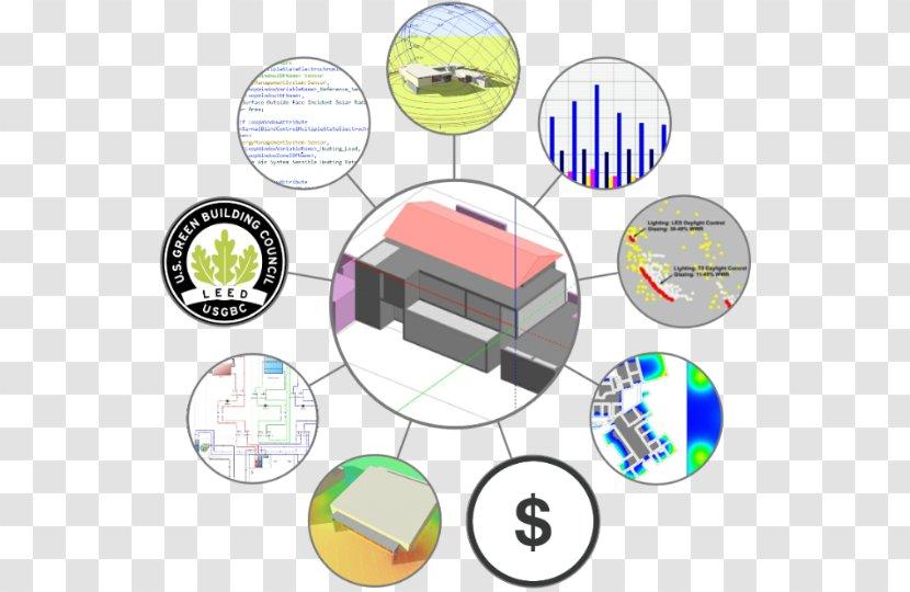 Designbuilder Software Ltd Computer Program Clip Art Copyright Builder Pattern Transparent Png
