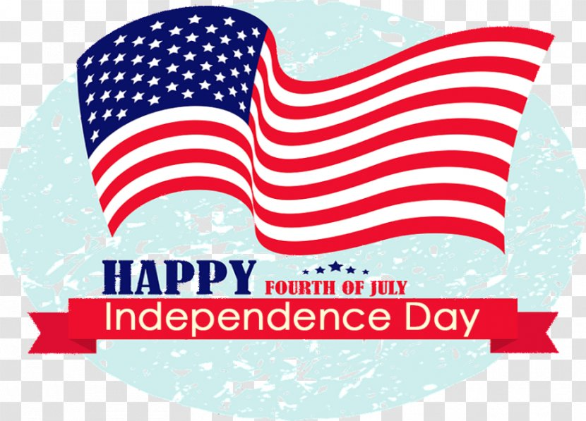 Download Independence Day Free Vector Area Flag Of The United States Transparent Png