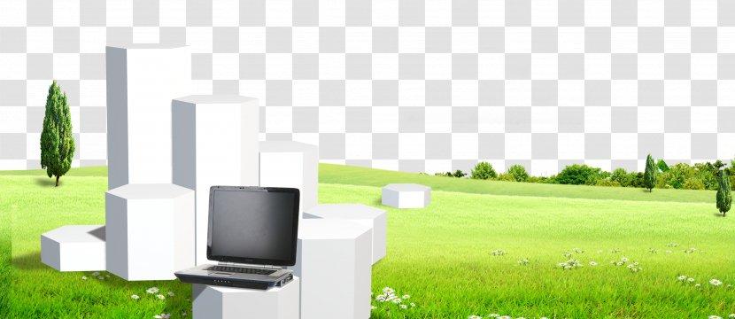 Download School Desktop Wallpaper Education Computer Software Technology Box And Grassland Transparent Png