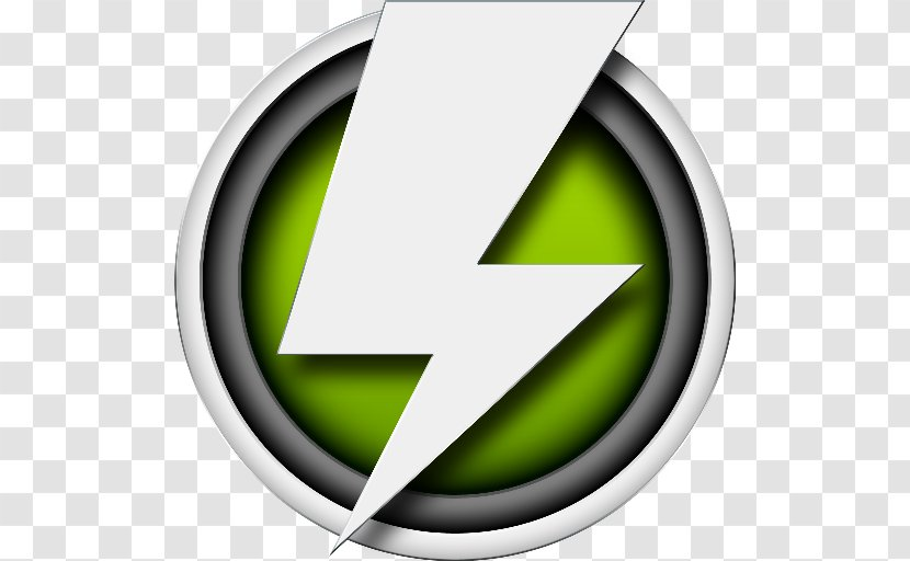 The Best Internet Download Manager Android Images