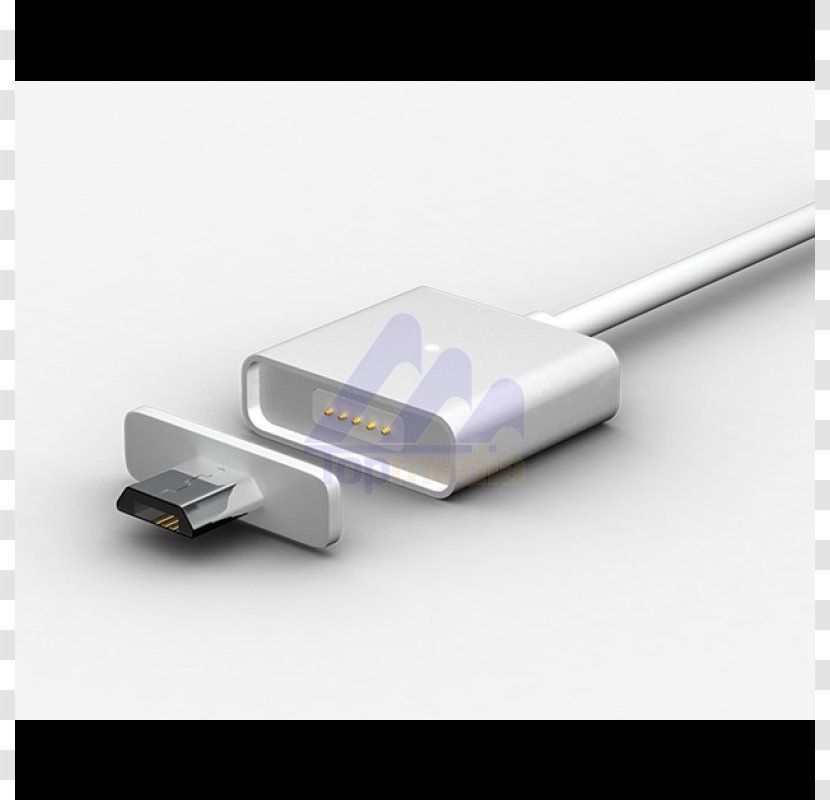 Battery Charger Micro Usb Wiring Diagram Data Cable Hardware Micro Usb Transparent Png