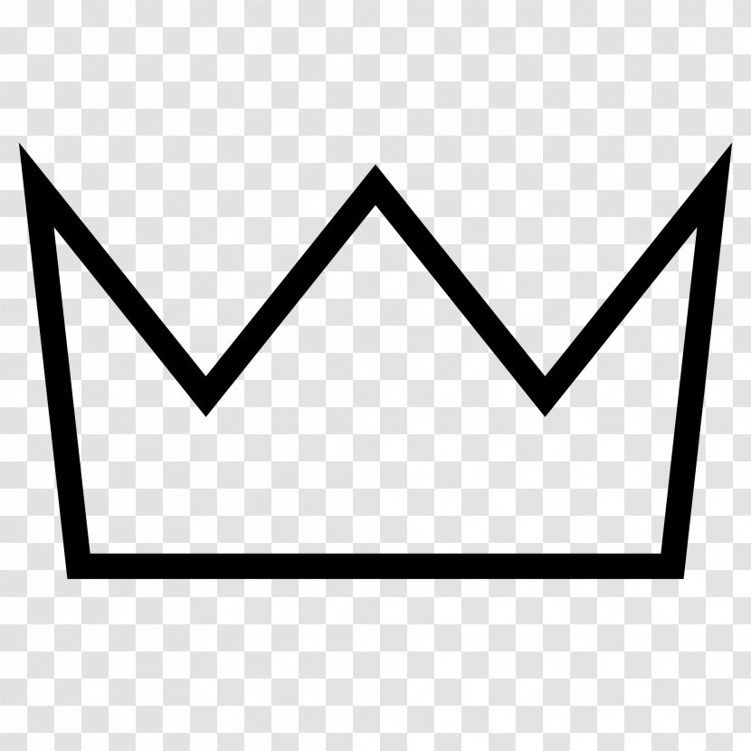 Crown Cartoon Animation Clip Art Black And White Transparent Png Learn how to draw cartoon crown pictures using these outlines or print just for coloring. crown cartoon animation clip art