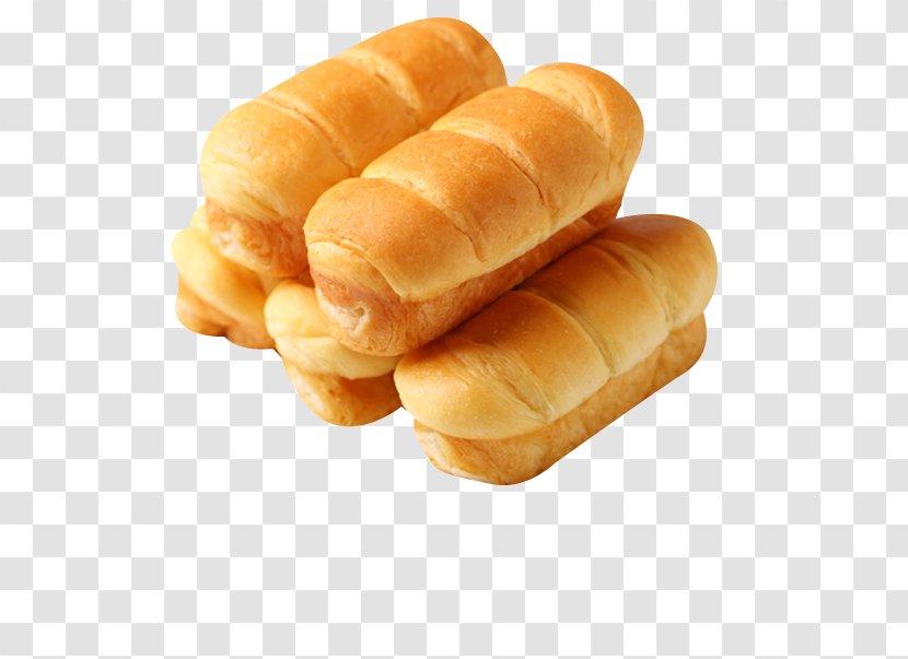 Cheese Sandwich Pxe3o De Queijo Small Bread Pan Queso Toast - Delicious Transparent PNG