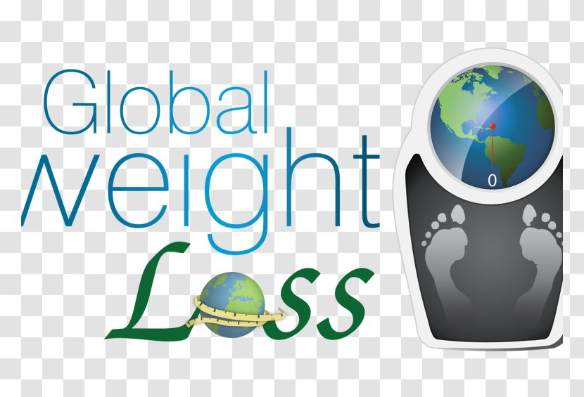 Weight Loss Management Dietary Supplement Very Low Calorie Diet World Losing Transparent Png