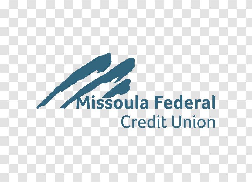 Missoula Federal Credit Union Cooperative Bank Finance Transparent PNG