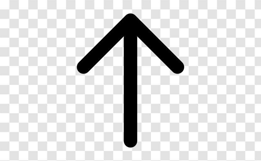 Knuth's up-arrow notation