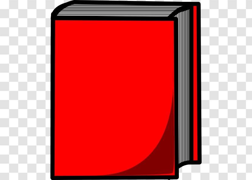 book cover clip art - cartoon transparent png  pnghut.com