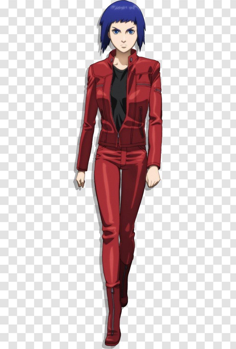Scarlett Johansson Motoko Kusanagi Ghost In The Shell Batou Youtube Heart Transparent Png