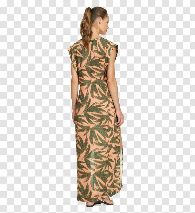 Cocktail Dress Shoulder Sleeve Transparent PNG